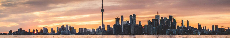 Succursale de Toronto