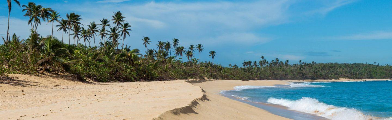 Voyage à Puerto Rico