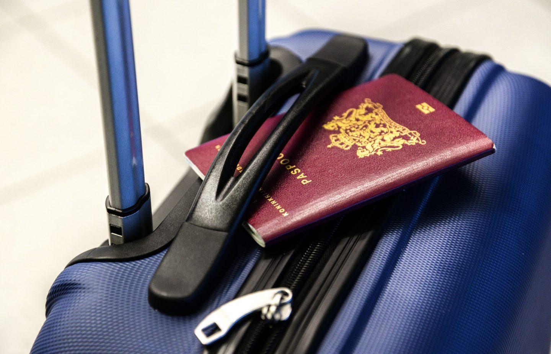 Sécurité des voyageurs